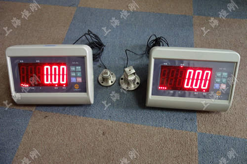 数字扭矩测试仪