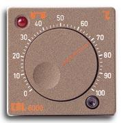 溫度控製器CAL6000