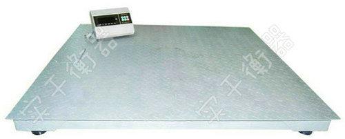 1000公斤电子磅秤