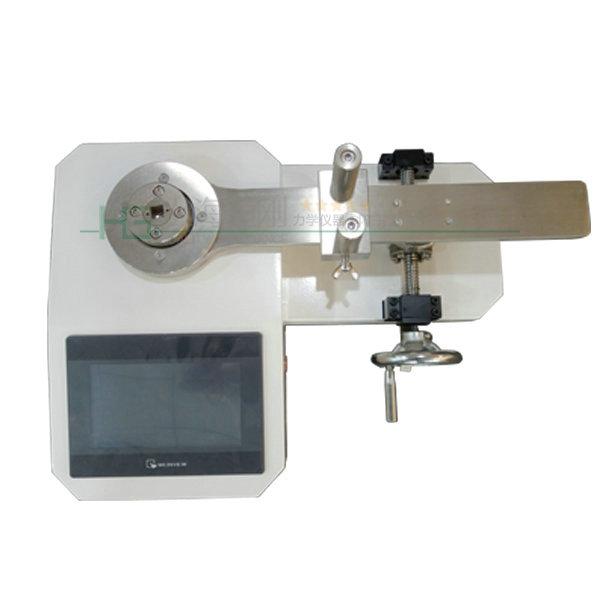 1750N.m扭力扳手检定校准工具
