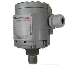 PMC133压力变送器