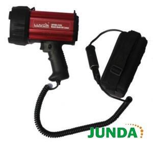 LUYOR-2120高强度紫外线灯