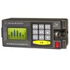JT-3000数字滤波漏水检测仪 测漏仪查漏仪(JT3000型数字滤波漏水检测仪 测漏仪 查漏仪)