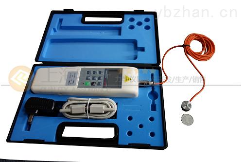 微型电子测压力仪器