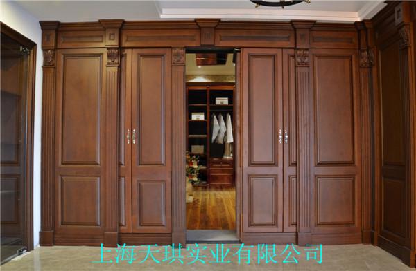 办公室密室