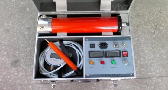 直流高压脉冲发生器