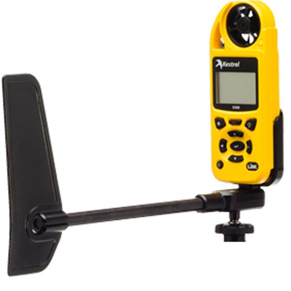 美國NK5500風速儀/Kestrel5500氣象儀測量風向