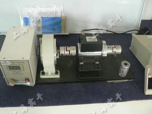 减速机转矩测试仪