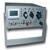 ZC-90数字高压绝缘电阻测试仪