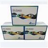 兔胰高血糖素(GC)ELISA试剂盒代测