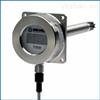 供应密析尔DT722管道式工业应用坚固的温湿度变送器