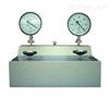 ZR7630电动液压源