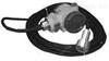 ZR601/602系列电感式液位变送器产品