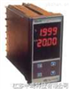 ZR-2000C/S系列高精度信号源