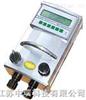 ZR-YBS-WY便携式压力校验仪