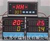 ZR-201系列智能计数器