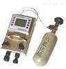 ZR-4000六氟化硫密度继电器校验仪