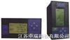 ZR100CPID控制无纸记录仪