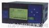 ZR100F温压补偿流量积算无纸记录仪