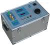 MT-1500热继电器校验仪