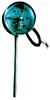 安徽天康集团WSSX-402电接点轴向型双金属温度计