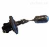 防爆浮球液位控制器,UQK-01-dⅡBT,上海自動化儀表五廠