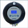 XTP601热磁式氧气传感器