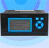 SPR10R无纸记录仪
