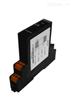 迅鹏 XP-A-A420-A420-A420-D信号隔离器