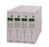 FV-5300频率电压变换器