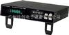 FV-1400电压变换器