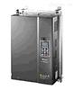 CT2000系列CT2000系列 高防護型變頻器