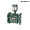 AMF-700-104产品供应:电磁流量计厂家,供应电磁流量计订量控制系统