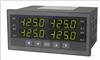 SPB-XSD4苏州迅鹏SPB-XSD4多通道数显表