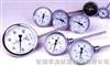 WSS-310/WSS-410/WSS-510双金属温度计WSS-310/WSS-410/WSS-510