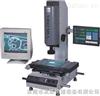 VMS-2010G标准影像测量仪