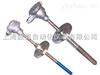 WRN-430M、WRE-430M、WRN-440M等耐磨阻漏热电偶