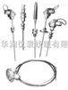 WZPK-103S铠装铂电阻WZPK-103S(安徽华润仪表)