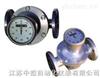 ZK-LC柴油流量計
