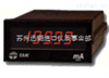 台技S7-110   多功能仪表台技TAIKS2数显表