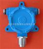 BG80氨气检测变送器/NH3检测变送器