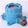 BG80硫氢甲烷探测器/CH3SH探测器