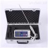 BX80+甲醇检漏仪/CH3OH检漏仪