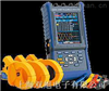 3197电力质量分析仪,3197