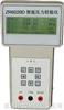 TP-YBS-4智能压力校验仪