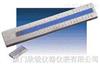 2050英国易高高精度研磨细度板Elcometer2050
