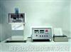 8300英国易高CoRI涂层应力测试仪Elcometer8300