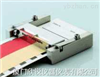 3800 英国易高Doctor多列刮刀涂膜器Elcometer3800
