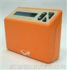 6014英国易高明暗度和不透明度测定仪Elcometer6014