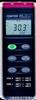 CENTER303K,J型热电偶温度计,CENTER 303